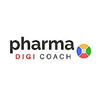 PharmaDigiCoach
