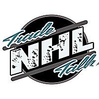 NHL Trade Talk | Hockey Trades and Rumors