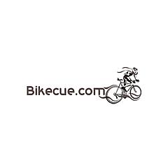 Bike Cue