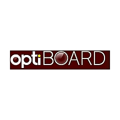 OptiBoard Discussion Forums