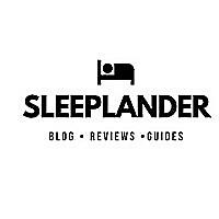Sleeplander | Sleep Blog, Tips, News and Reviews