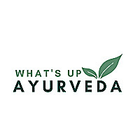 whatsupayurveda.com