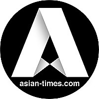 Asian Times