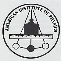 Ex Libris Universum | American Institute of Physics