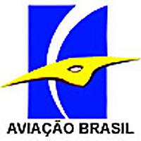 Portal Aviação Brasil