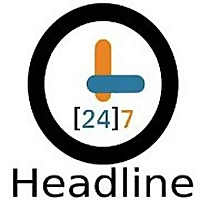 24/7 Headline News » Hesperia