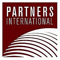 International Toolkit