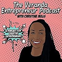 The Veranda Entrepreneur