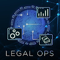 The Legal Ops Podcast