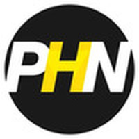 Pittsburgh Hockey Now | Pittsburgh Penguins News and Analysis