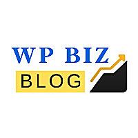 WPBizBlog