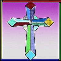 Clarifying Catholicism
