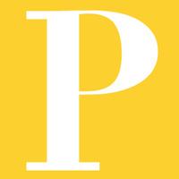 Pittsburgh Magazine » Pittsburgh Penguins