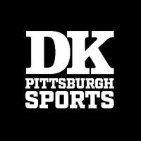 DK Pittsburgh Sports » Pittsburgh Penguins