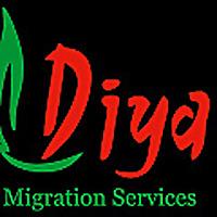 Diya Migration Services