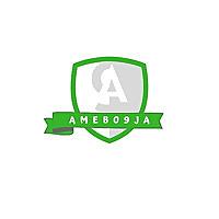 Amebo9ja
