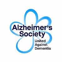 Alzheimer's Society » Dementia Talking Point