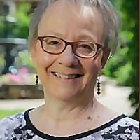 Jennifer Parker | Madison Mental Health Counselor