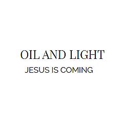 Oilandlight.org