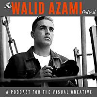 The Walid Azami Podcast