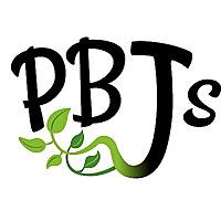 Plant Based Juniors » Prenatal Nutrition