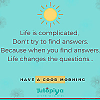 Tutopiya | Live Online Tutoring