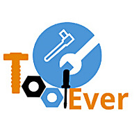 ToolEver