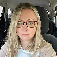 Bumbles of Rice