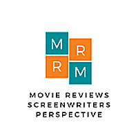 A Screenwriters Perspective