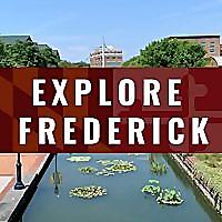 Explore Frederick, MD