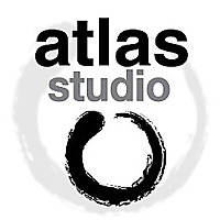 Atlas Yoga Studio
