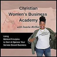 Christian Women's Business Academy