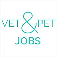 Vet & Pet Jobs