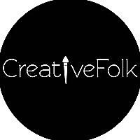 CreativeFolk