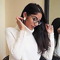 Shyy Shianne | A lifestyle blog