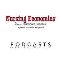 Nursing Economic Podcast