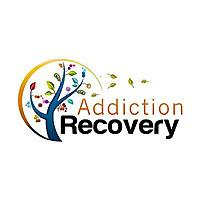 Seniors Addiction Recovery Blog