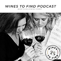 Wines To Find