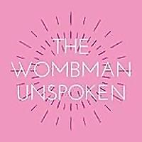 wombmanunspoken.com