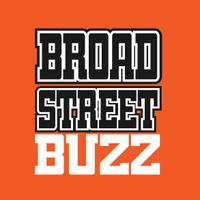 Broad Street Buzz   Philadelphia Flyers Fan Site