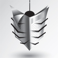 SportSpyder.com » Philadelphia Flyers News