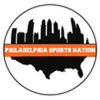 Philadelphia Sports Nation » Philadelphia Flyers