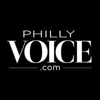 PhillyVoice » Philadelphia Flyers