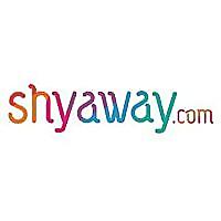 Shyaway Blog
