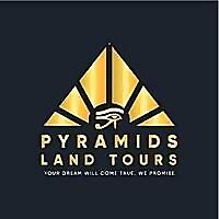 Pyramids land tours