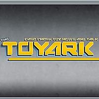 Toyark Toy Forums