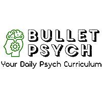 Bullet Psych