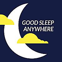 Good Sleep Anywhere
