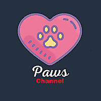 Paws Channel