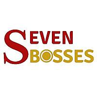 Seven Bosses